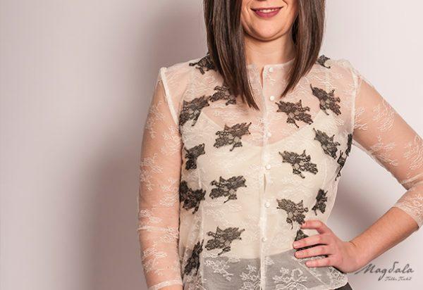 Magdala Taller Textil