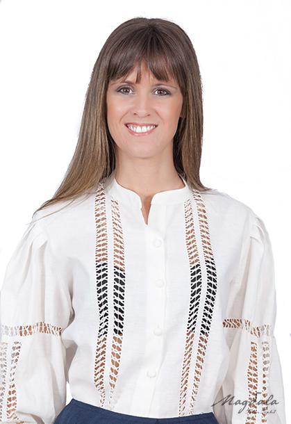 MagdalaTallerTextil